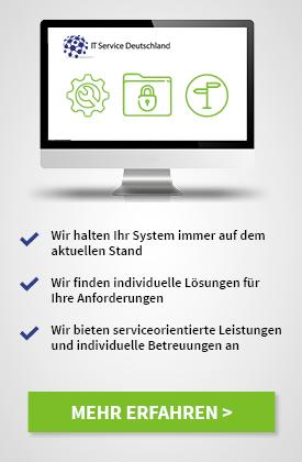 IT_Service_Deutschland_Services_